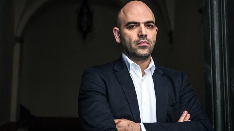 Kings of Crime, Roberto Saviano torna su NOVE con le sue interviste esclusive