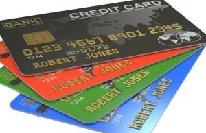 carta di credito privati