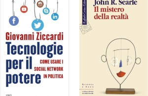Giovanni Ziccardi e John R