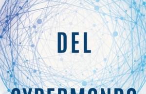 I segreti del cybermondo De Agostini