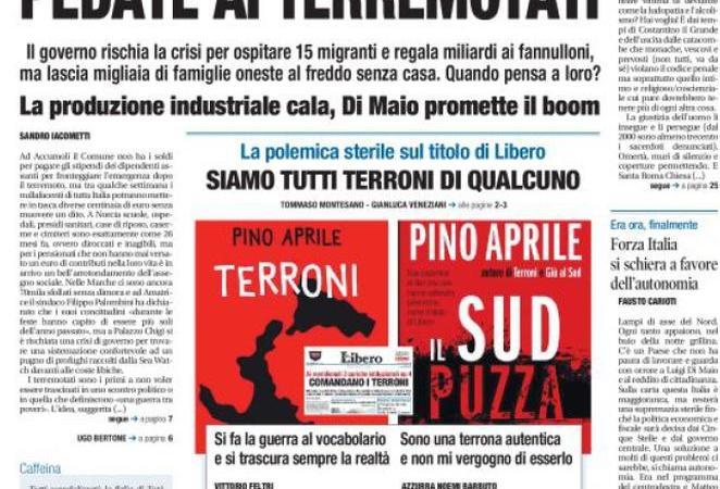 Rassegna stampa 11 gennaio: boom economico o crisi industriale?