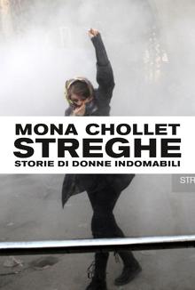 Streghe di Mona Chollet