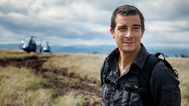 Bear-Grylls-su-National-Geographic