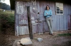 James Taylor-The Farm-Dec13_1969_©HenryDiltz