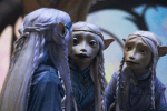 The Dark Crystal Age of Resistance 6