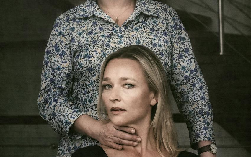 Mad mom Sky cinema Suspence