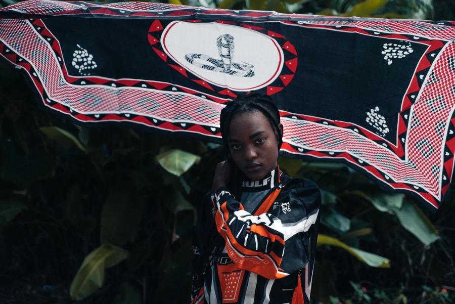Taxi Waves, la serie di documentari sulla scena musicale elettronica in Africa