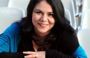 Michela Murgia Liberi sulla carta