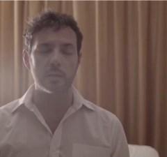 Massimo Di Cataldo nuovo singolo copy