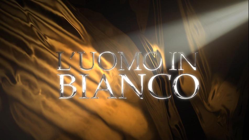 """""""L'Uomo in bianco"""", continuano le docu-inchieste di Rai Vaticano in onda su Rai Premium"""