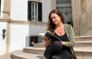 Romanzo italiano con Annalena Benini Rai tre