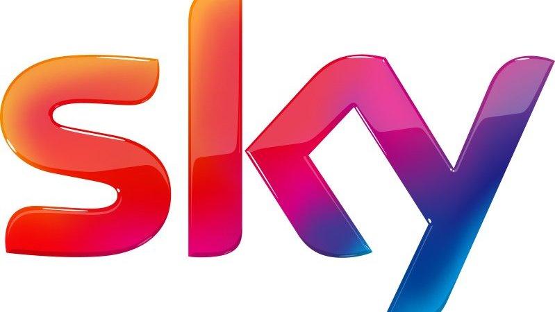 Sky Cinema: ecco tutti i titoli di marzo tra ritorni e prime tv esclusive