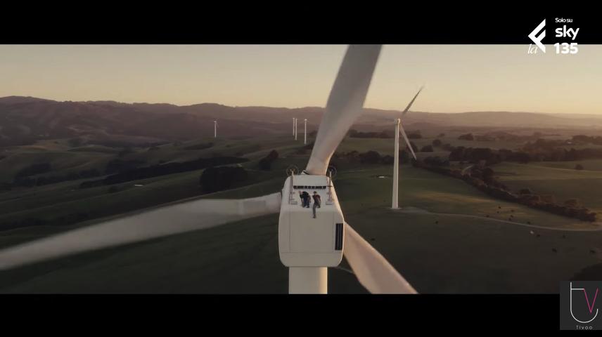 """""""2040 – Salviamo il Pianeta!"""", su laF il documentario d'autore per la Giornata della Terra"""