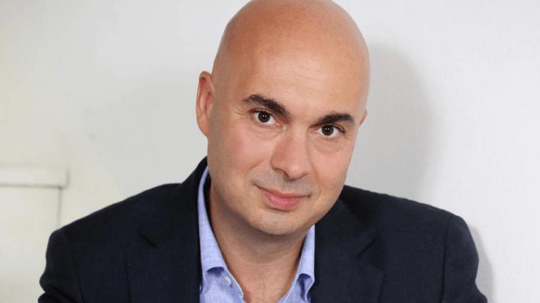 """""""Prova di maturità"""", Edoardo Camurri su Rai Storia per gli esami di maturità"""