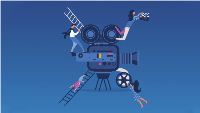 La Rai per il cinema italiano: ecco i titoli in esclusiva su Rai Play