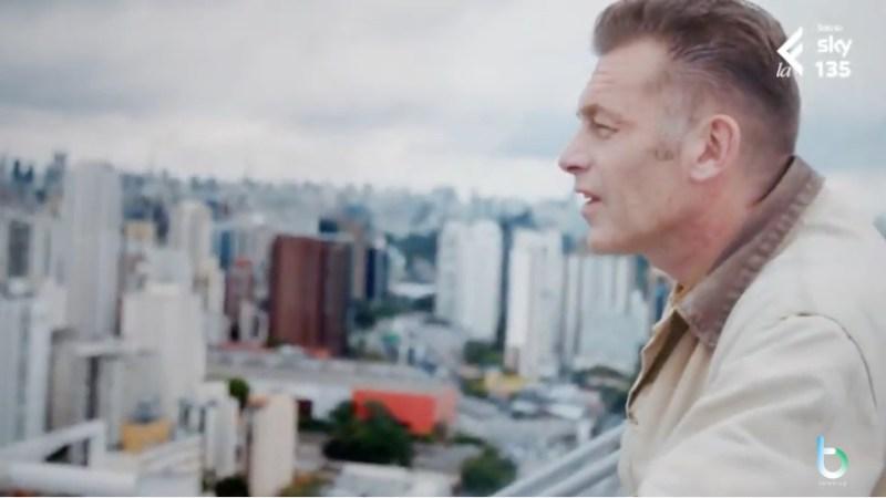 """""""7.7 miliardi: come si vive sulla Terra?"""", su laF l'esclusivo documentario sul futuro del pianeta"""