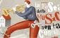 Giornata europea musica sulla Rai