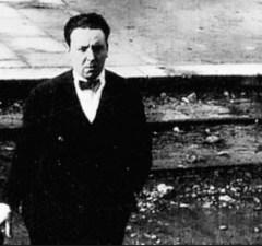 Alfred Hitchcock su Sky Arte