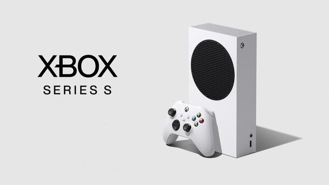 Xbox Series S è la next gen entry level, può davvero funzionare?