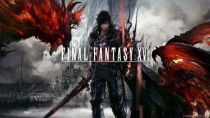 Final Fantasy XVI è ambientato nel Regno di Valisthea: primi dettagli e artwork