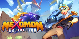 Nexomon: Extinction – Recensione