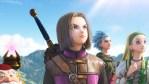 Xbox Japan collabora con Hololive per la promozione del Game Pass, ma qualcosa non funziona