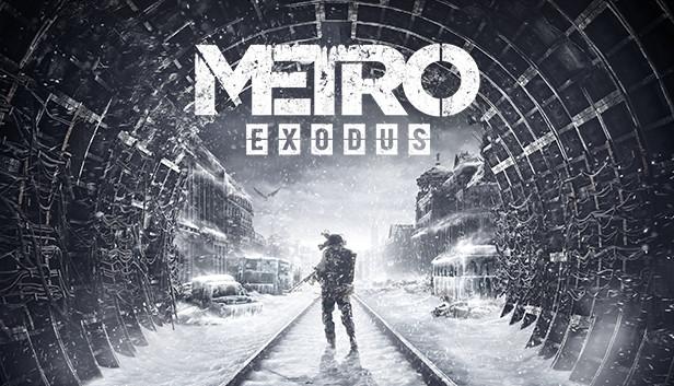 Metro Exodus arriverà su console next gen nel 2021, un nuovo capitolo è ufficialmente in sviluppo