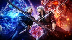 Devil May Cry 5: Special Edition – Recensione