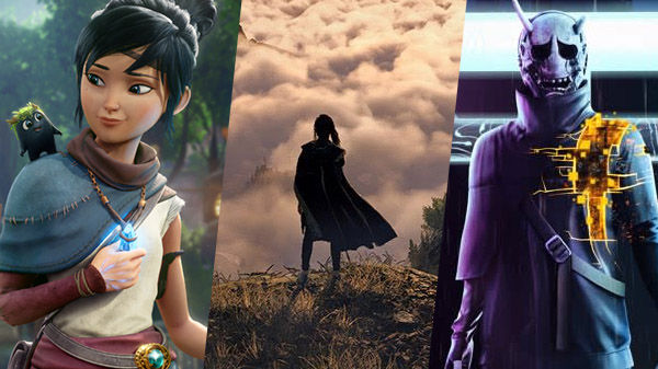 Playstation 5: Sony svela le finestre di lancio di diversi giochi al CES 2021