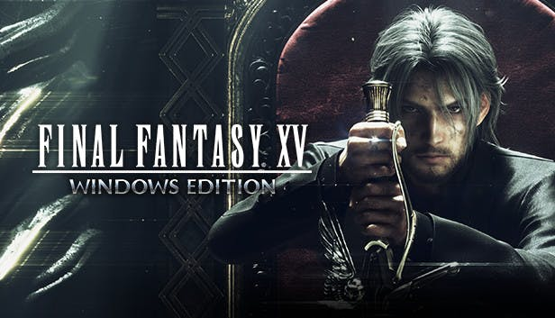 Xbox Game Pass: cinque giochi lasceranno il catalogo entro la fine di gennaio