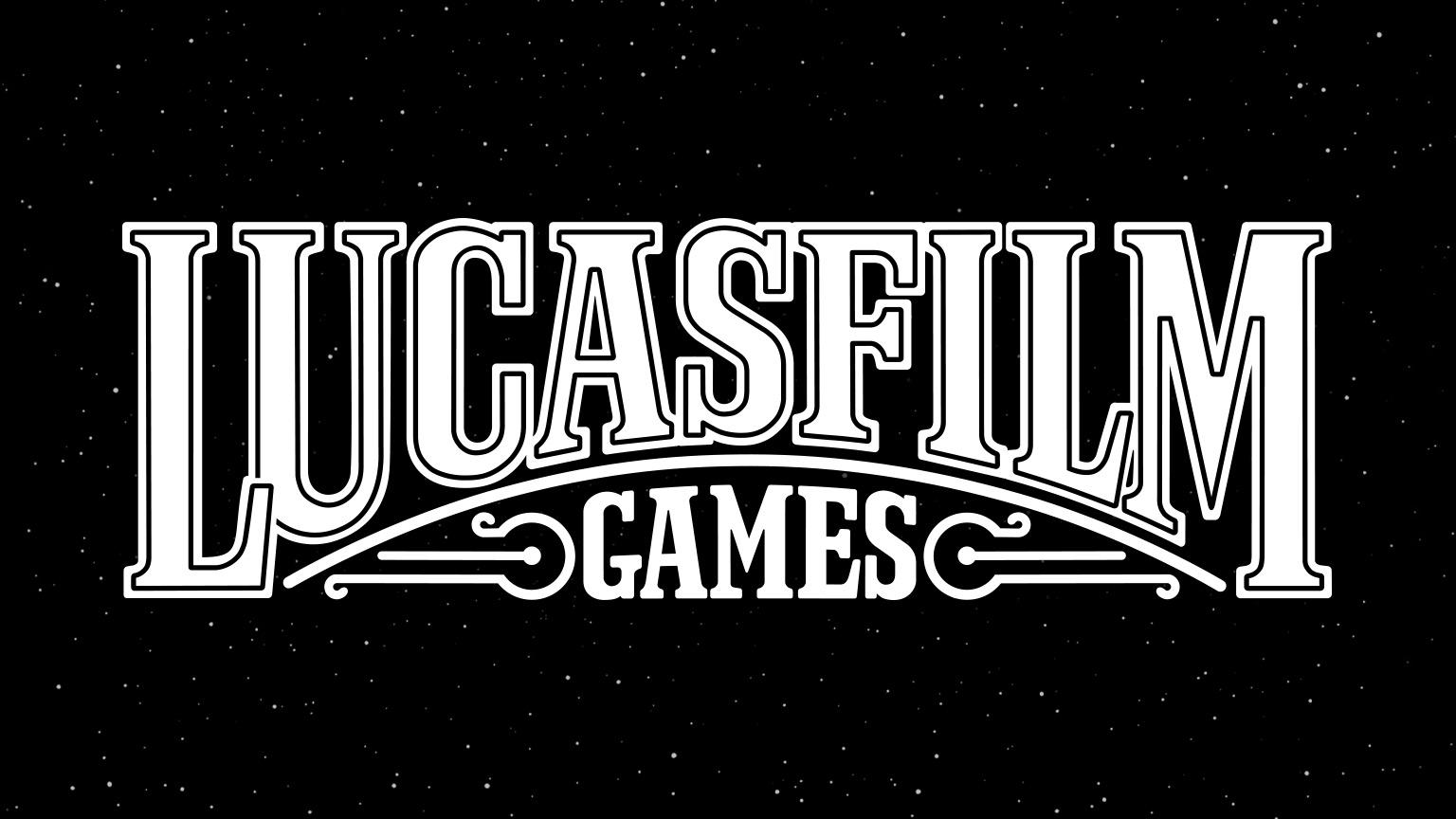 Nasce LucasFilm Games, una nuova etichetta per i giochi di Star Wars