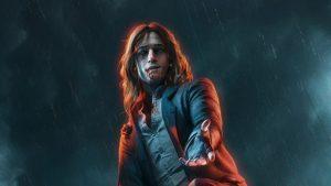 Vampire The Masquerade Bloodlines 2 non uscirà nel 2021: nuovo team di sviluppo e preordini cancellati