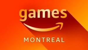 Amazon Games fonda un nuovo studio a Montreal: in sviluppo una nuova IP online