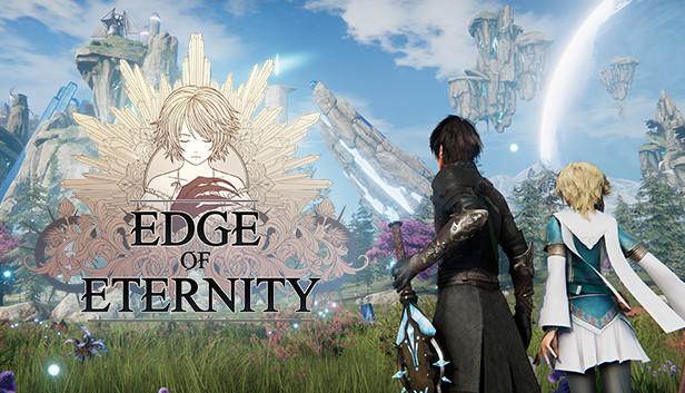 Edge of Eternity arriverà in autunno su Xbox Series X e PlayStation 5, dal day one su Game Pass