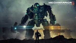 Xbox Game Pass: Mechwarrior 5 e altri titoli tra le uscite di fine maggio 2021