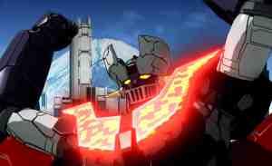 Super Robot Wars 30: data di uscita per il nuovo episodio della serie, svelate le serie animate coinvolte