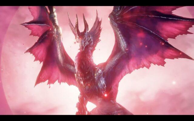 """Annunciato Monster Hunter Rise per PC e la grande espansione """"Sunbreak"""""""