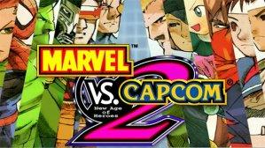 Digital Eclipse è in trattative per riportare Marvel Vs. Capcom 2 sul mercato