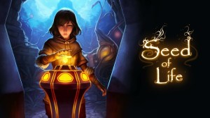 Seed of Life – Recensione