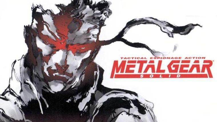 KONAMI vuole rilanciare Silent Hill, Metal Gear e Castlevania con nuovi progetti