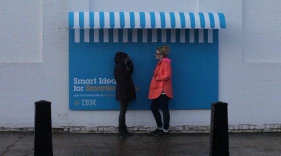 IBM_SmarterCities3