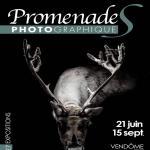 Promenades_Photographiques_Vendome