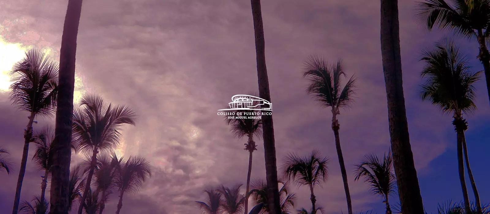 Coliseo de Puerto Rico