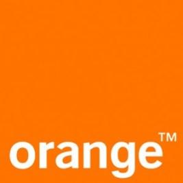 Orange Tunisie