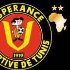 Espérance Sportive de Tunis au Japon