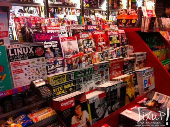 kiosque-journaux-presse