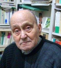 Mohamed Talbi