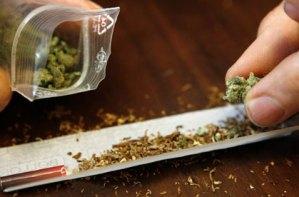 cannabis - drogue douce