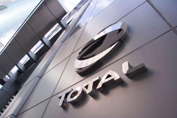 Total HQ