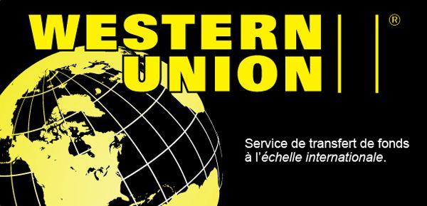 service de transfert d 39 argent entre western union et la poste tunisienne. Black Bedroom Furniture Sets. Home Design Ideas
